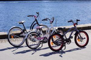Junior Bike