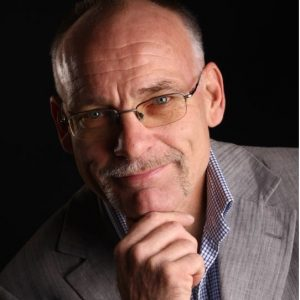 Henrik Gutte